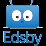 Edsby Parent Portal
