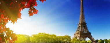 La Soirée Francophone
