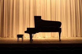 Chippewa Music Recital Registration Now Open
