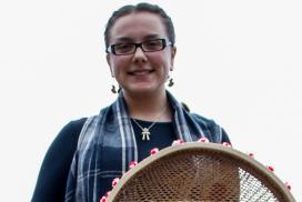 Student Spotlight: Abeni Flynn