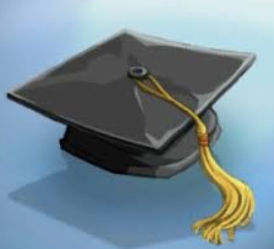 Chippewa Secondary School Graduating Class of 2021 Information Page