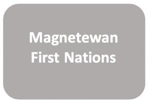 Magnetewan First Nations