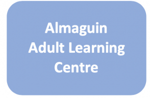 Almaguin Adult learning Centre
