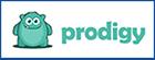 Prodigy button