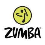 Zumba Kids!