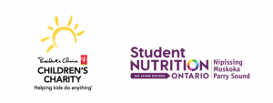 Presidents Choice Children's Charity_Student Nutrition Ontario