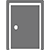NNDSB door icon