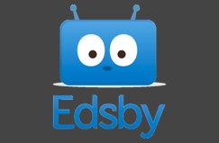 Edsby