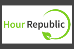 Hour republic