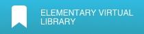 elem-virtual-library-link.jpg