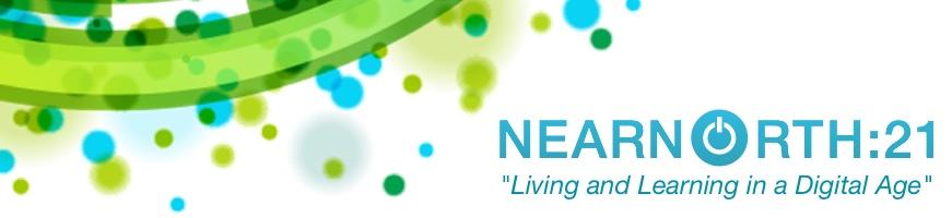 nn-21-banner.jpg