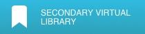 sec-virtual-library-link.jpg