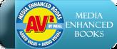 Media enhanced books