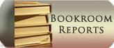 Bookroom reports