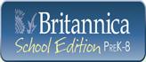 Brittanica School Edition
