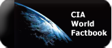 Central Intelligence Agency World Factbook Button