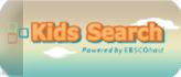 Kids Search- EBSCO login