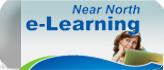 Near north e-learning