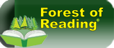 Forest of Reading Button