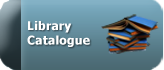 Library Catalogue Button