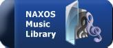 Naxos music library