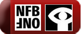 National Film Board Button