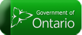 Government of Ontario Button