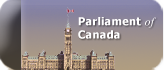 Parliament of Canada Button