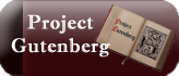 Project Gutenberg Button