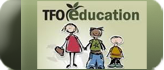 TFO Education Button