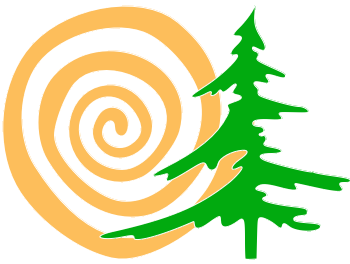 Logo for Near North District School Board Indigenous Education