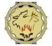 Moose Deer Point First Nation Logo