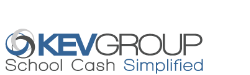 Kevgroup School cash simplified