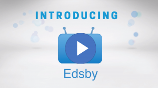 Introducing Edsby