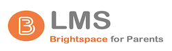 LMS brightspace for parents