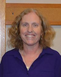 Donna Breault