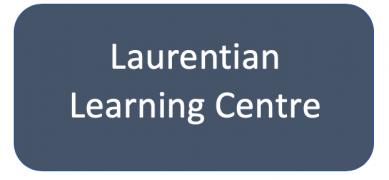 Laurentian Learning Centre