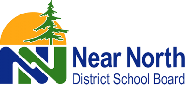 NNDSB logo