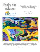 Equity Framework cover