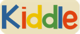 Kiddle button