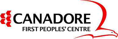 Canadore College First Peoples Centre