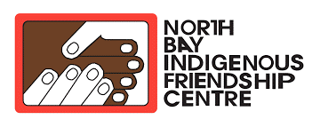 North Bay Indigenous Friendship Centre