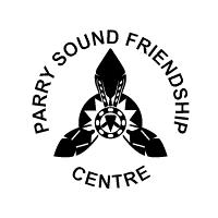 Parry Sound Friendship Centre