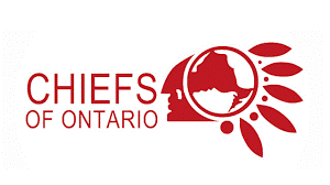 Chiefs of Ontario