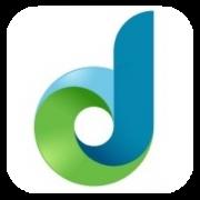 Dreambox button