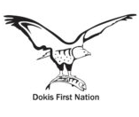 Dokis First Nation Logo