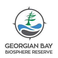 Georgian Bay biosphere reserve