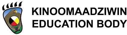 Kinoomaadziwin Education Body (KEB)