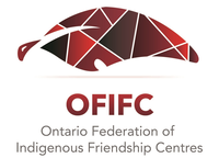 Ontario Federation of Indigenous Friendship Centres