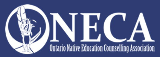Ontario Native Education Counselling Association